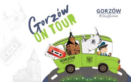 Gorzów on Tour